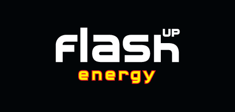 Flash Energy